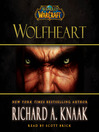 Wolfheart (MP3)